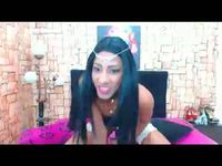 Hollie Marriex Private Webcam Show