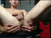 Bradd Miller Private Webcam Show