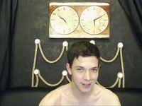 Bobby Collins Private Webcam Show
