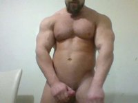 Dolph Klien Private Webcam Show