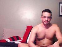 Jason Chandler Private Webcam Show