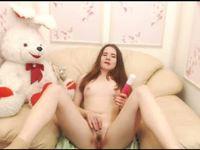 Riana Laim Private Webcam Show