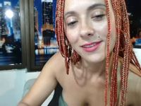 Laede Lorii Private Webcam Show
