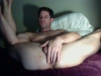 Griff Teller Private Webcam Show
