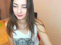 Natalie Breeze Private Webcam Show