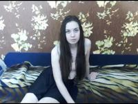 Lila & Stitch Private Webcam Show