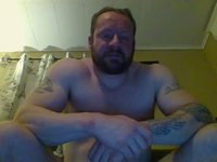 Gauge Zander Private Webcam Show