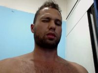 Caleb Vicary Private Webcam Show