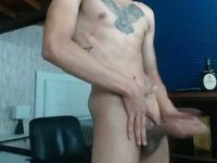 Jerry Lan Private Webcam Show