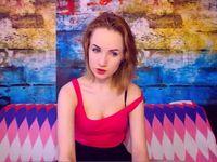 Eva Emich Private Webcam Show