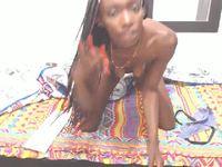 Erma Richter Private Webcam Show