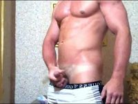 John Tor Private Webcam Show