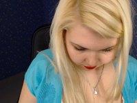 Ally Brite Private Webcam Show