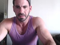 Billy Santoro & The Boys Private Webcam Show