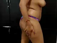 Widney Rendon Private Webcam Show