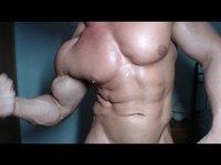 Dario Demarco Private Webcam Show