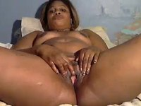 Kandi Kae Private Webcam Show
