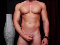 Edward Allen Private Webcam Show