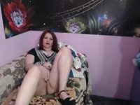 Kerolayn Cute Private Webcam Show