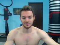 Darius Dwayne Private Webcam Show