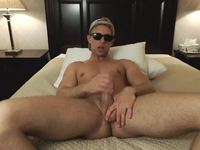 Blake Summers Private Webcam Show