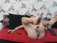Billy Armstrong Private Webcam Show