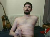 Fernando Diaz Private Webcam Show