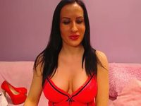Valery Pick Private Webcam Show