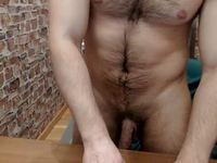Rodger Smith Private Webcam Show