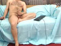 Jeff Hardon Private Webcam Show