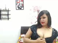 India Gogo Private Webcam Show