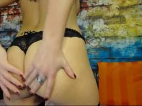 Tessa Cougar Private Webcam Show