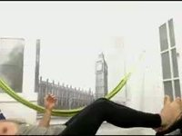 Oliv Tyga Private Webcam Show