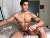 Rico Vega Private Webcam Show