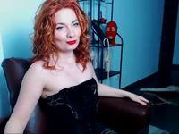 Pandora Femdom Private Webcam Show - Part 2