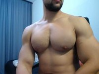 Aydan Barney Private Webcam Show