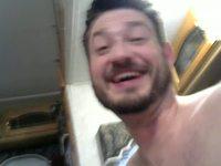James & Finn Bane Private Webcam Show