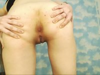 Chloe Clever Private Webcam Show