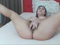Stelly Sky Private Webcam Show