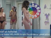 Flirt Babes Party on Apr 27, 2017 - Part 11