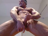 Aaron Platz Private Webcam Show