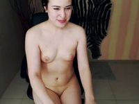Liones May Private Webcam Show