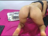 Linda Small Private Webcam Show