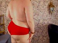 Dreamy Nicole Private Webcam Show
