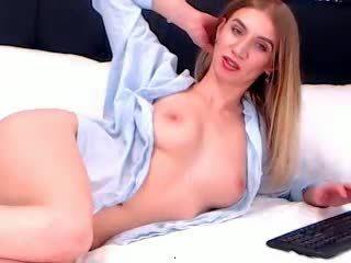Alya Rose Private Webcam Show