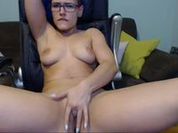 Jessika L Private Webcam Show