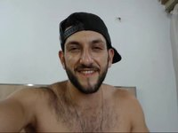 Zarco Cute Private Webcam Show