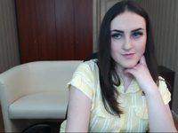 Maggie Johnson Private Webcam Show