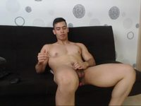 Angel Sterling Private Webcam Show