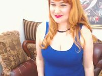 Elsa Karat Private Webcam Show